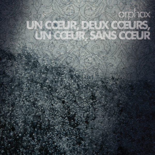 Orphax_UnCoeur_small
