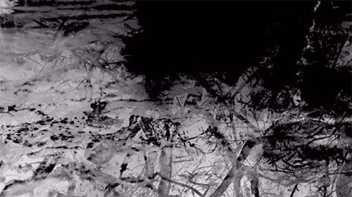 """Preview complete """"Sans Cœur"""" video."""